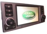 Réparation Range Rover Land Rover 2006 to 2009